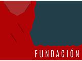 Fundación ChilePositivo.org
