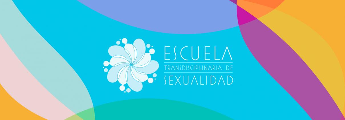 Diplomado de Sexualidad (ETSex)
